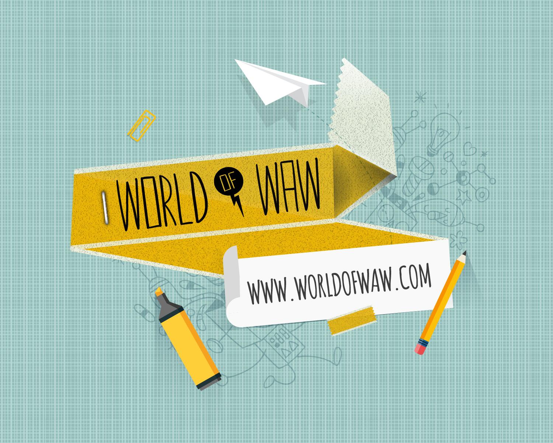 eindslide WOW-01