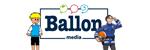 ballon-media
