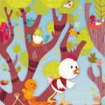 Hardbook_TreeSmall_S