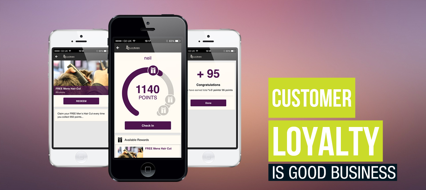 Customer_Loyalty_Is_Good_Business_Mobile_Apps
